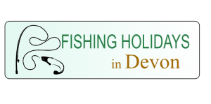 Fishing holidays in Devon from Malston Mill Cottages
