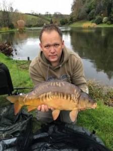 Andrew fish 2